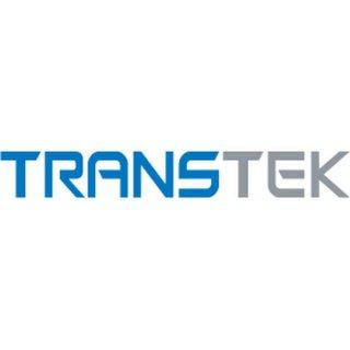TransTek