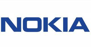 Nokia магазин