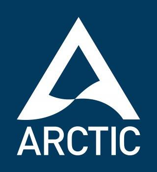 Arctic магазин