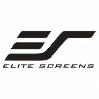 Elite Screen
