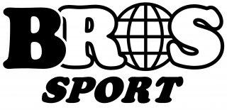 Bros Sport