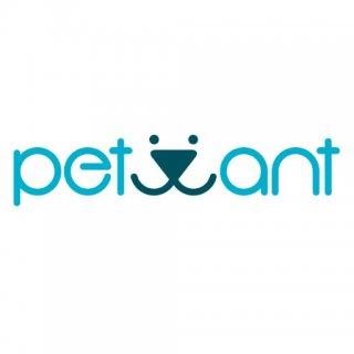 PetWant