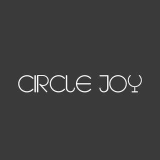 Circle Joy