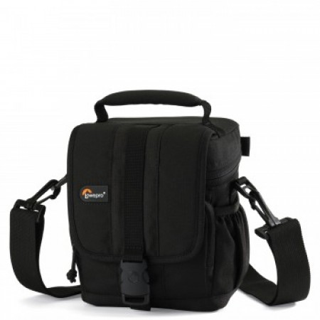 Чанта за фотоапарат Lowepro ADVENTURA 120