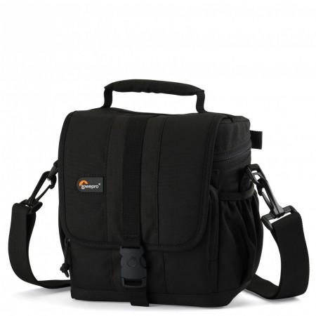 Чанта за фотоапарат Lowepro Adventura 140