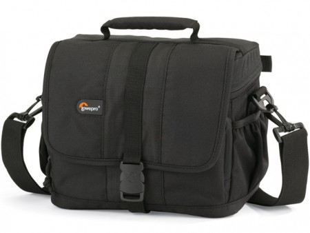 Чанта за фотоапарат Lowepro ADVENTURA 160