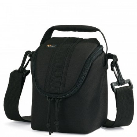 Чанта за фотоапарат Lowepro ADVENTURA ULTRA ZOOM 100