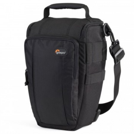 Чанта за фотоапарат Lowepro TOPLOADER ZOOM 55 AW