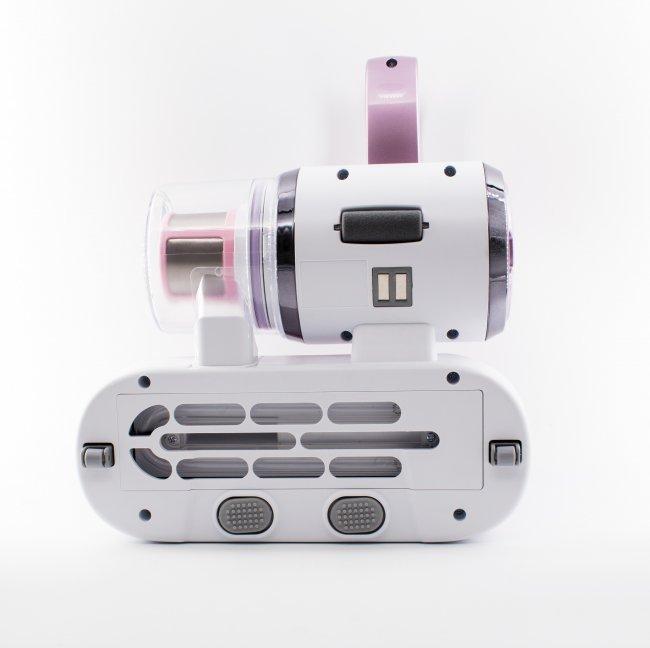 Mamibot UV LITE100 CORDLESS