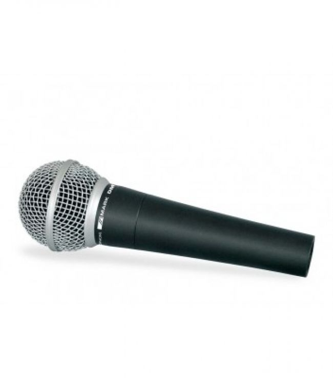 Микрофон Mark DM66
