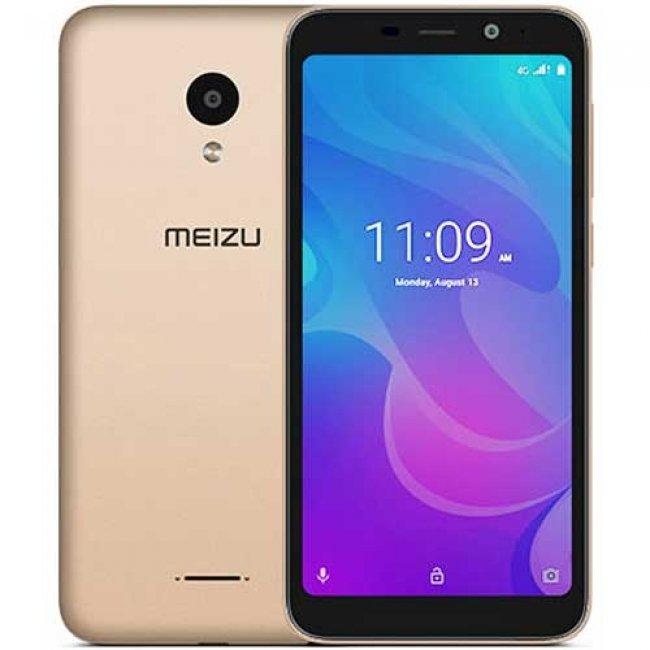 Цена Meizu C9 Pro