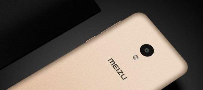 Снимки на Meizu C9 Pro