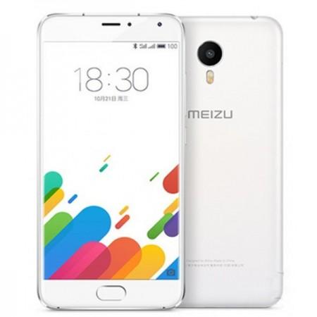 Цена на Meizu M1 Metal Dual SIM M57A