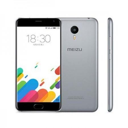 Смартфон Meizu M1 Metal Dual SIM M57A