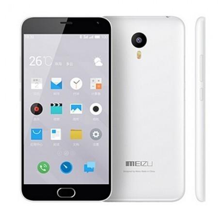 Цена на Meizu M2 Note Dual SIM