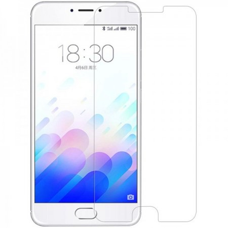 Протектор за Meizu M3 Note Glass