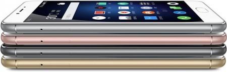 Цена на Meizu M3s Mini Dual SIM