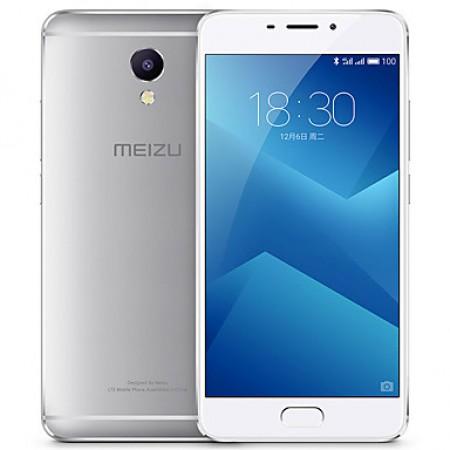 Цена на Meizu M5 Note