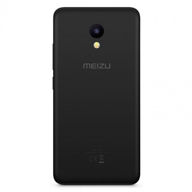 Цена Meizu M5c