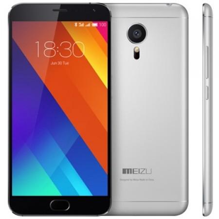 Смартфон Meizu MX5 Dual SIM