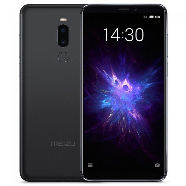Цена на Meizu Note 8