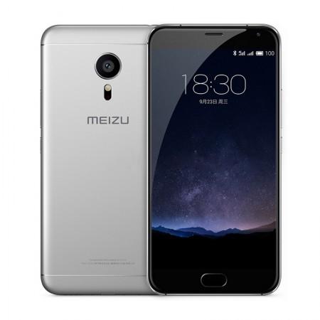 Цена Meizu PRO 5 MX5 Dual SIM
