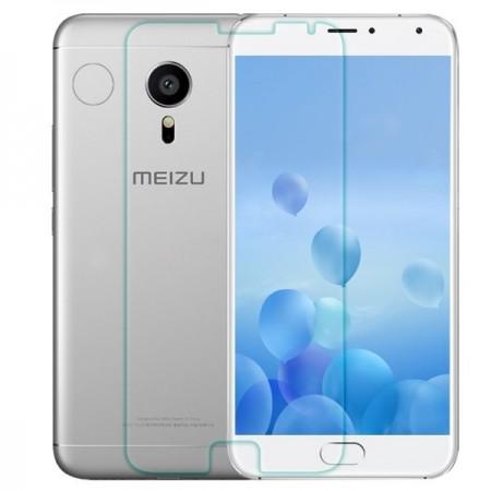 Протектор за Meizu PRO 5 MX5 Glass
