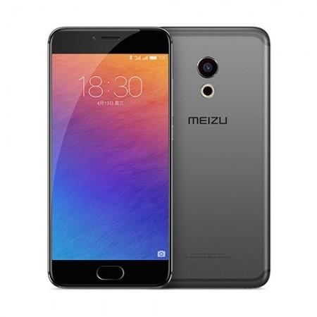 Цена на Meizu PRO 6 M570 Dual SIM