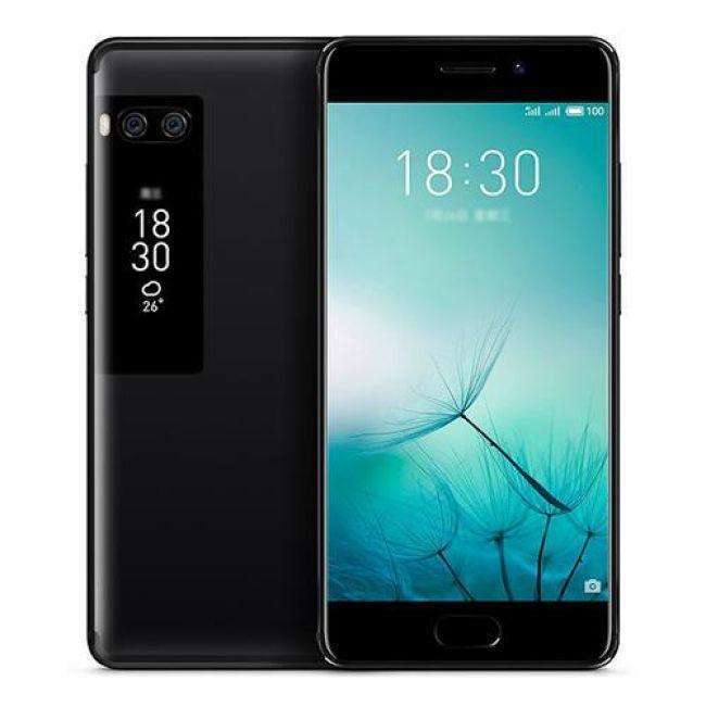 Смартфон Meizu Pro 7 Dualsim