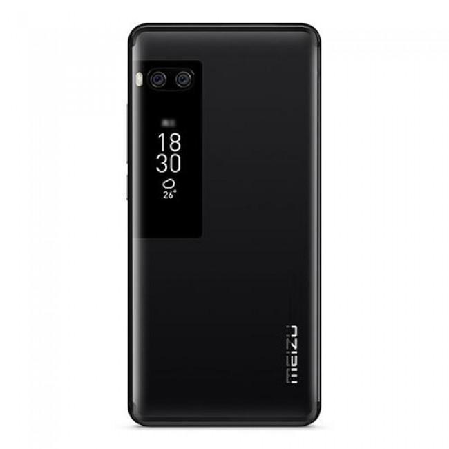 Цена Meizu Pro 7 Plus Dual SIM
