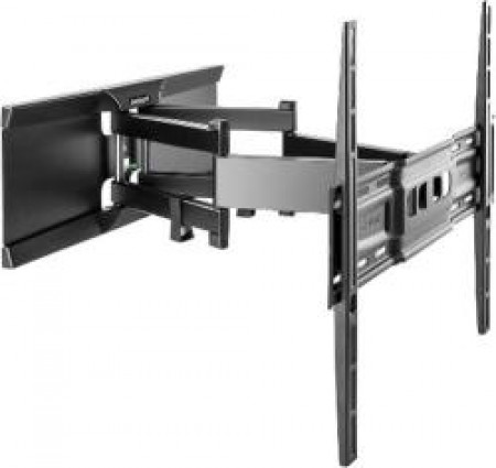 Стойка за телевизор Meliconi 400 SDRP