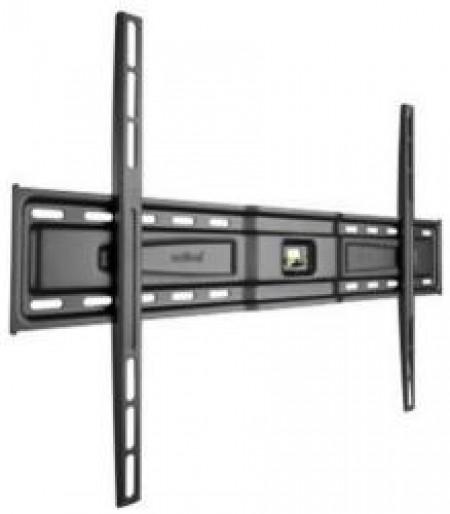 Стойка за телевизор Meliconi 600 S