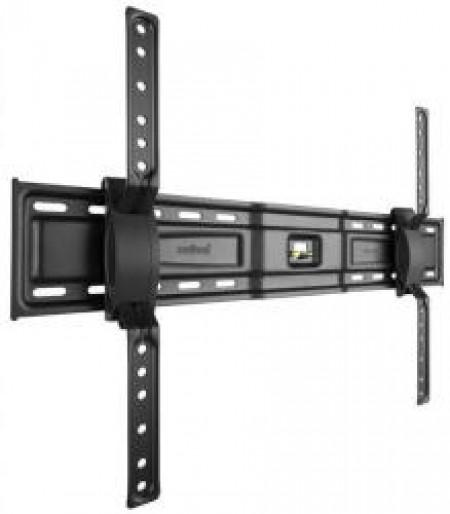 Стойка за телевизор Meliconi 600 ST