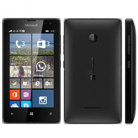 Цена на Microsoft Lumia 532 Dual SIM