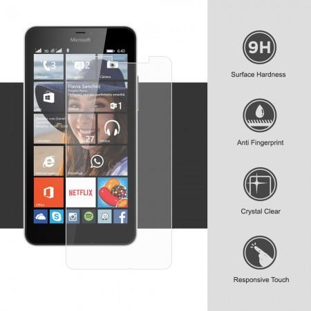 Протектор за Microsoft Lumia 640 Glass