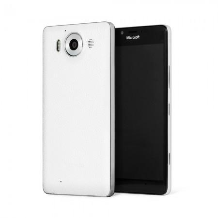 Смартфон Microsoft Lumia 950 Dual SIM
