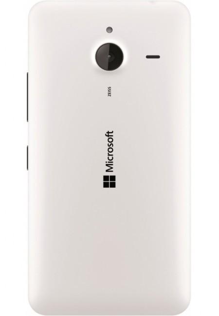Снимки на Microsoft Lumia 950 Dual SIM