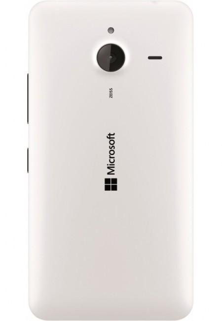 Снимки на Microsoft Lumia 950