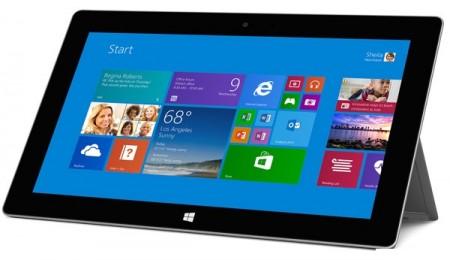 Таблет Microsoft Surface 2 64GB