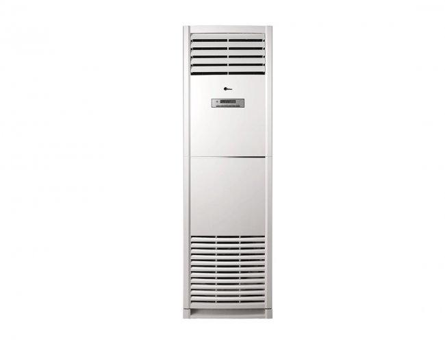 Колонен климатик Midea ESKIMO ES-FM-48FN1D0