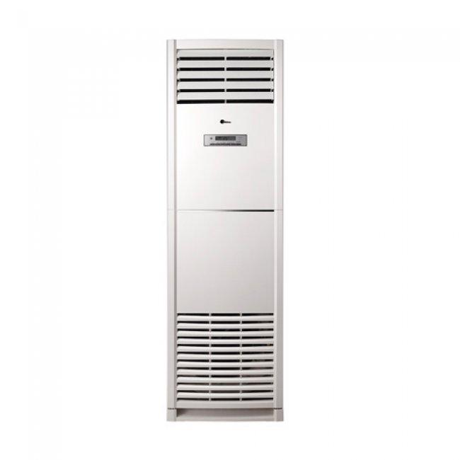 Колонен климатик Midea MFGA-55FN1RD0