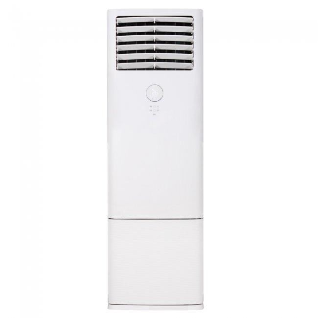 Колонен климатик Midea MFGD-48HRFN8-QRD0