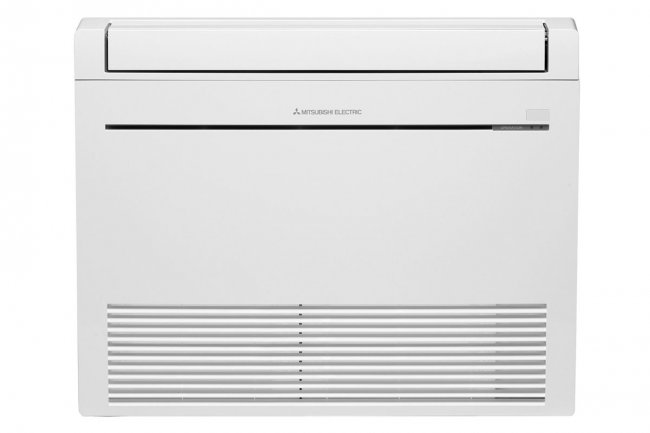 Подов климатик Mitsubishi Electric MFZ-KT50VG/ SUZ-M50VA