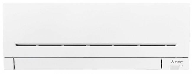 Климатик Mitsubishi Electric MSZ-AP35VGК/MUZ-AP35VG