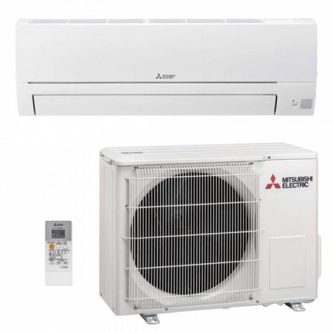 Климатик Mitsubishi Electric MSZ-HR60VF/MUZ-HR60VF