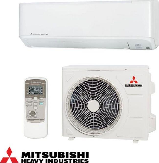 Климатик Mitsubishi SRK/SRC 45ZMP-S