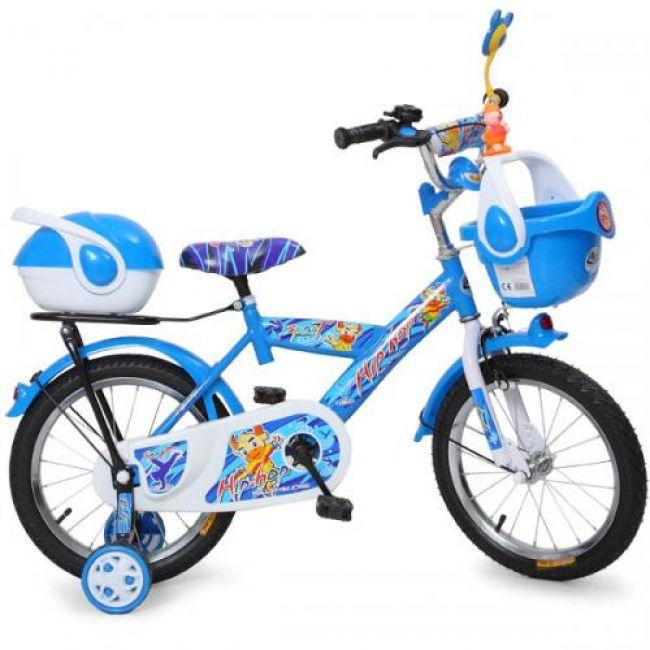 Велосипед Moni 1670