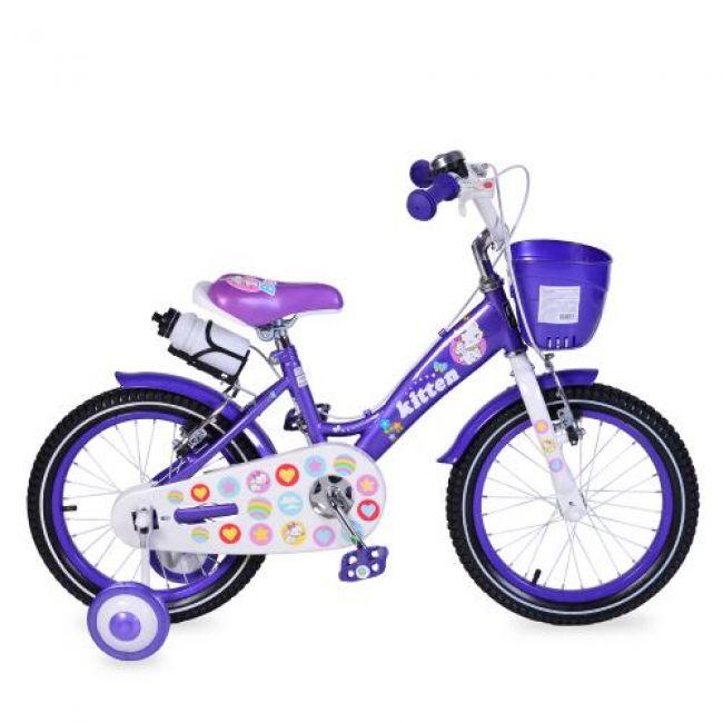 Велосипед Moni 1680