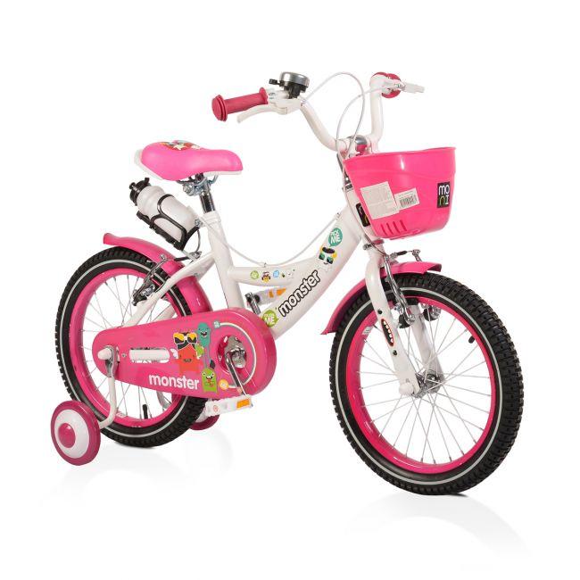 Велосипед Moni 1681