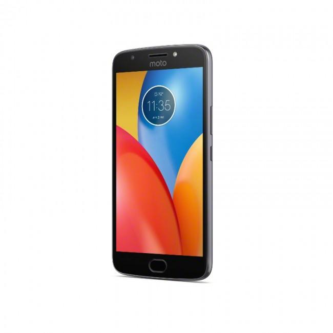 Снимка на Motorola E4 Plus Dual SIM XT1771